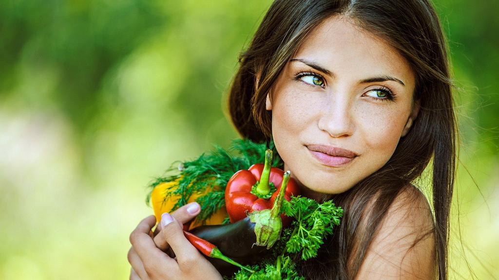 dottor giuseppe scopelliti biologo nutrizionista milano diete per vegetariani e vegani
